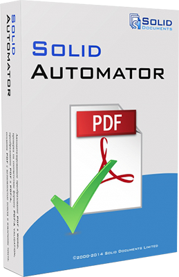 Solid Commander v9.1.6079.1056 - Ita