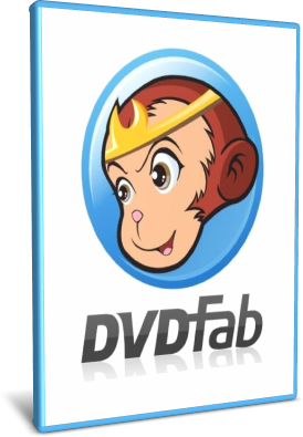[PORTABLE] DVDFab All In One v12.0.3.2 Portable - ITA