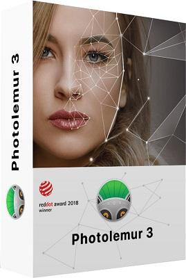 Photolemur 3 v1.1.0.2443 x64 - ITA