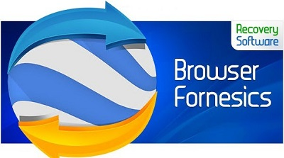 RS Browser Forensics All Editions 3.0 - ITA