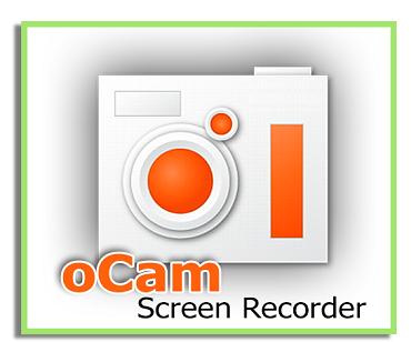 [PORTABLE] oCam 515.0 Portable - ITA
