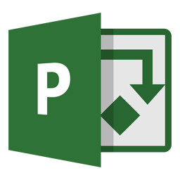 Microsoft Project 2016 Standard v16.0.4498.1000 DOWNLOAD ITA – Febbraio 2017