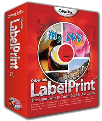 [PORTABLE] CyberLink LabelPrint v2.5.0.10810 - Ita