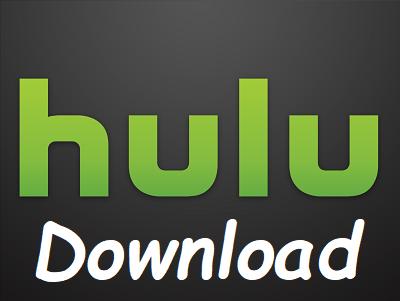 Free Hulu Download Premium v5.0.12.514 - ENG