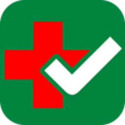 S.O.S Security Suite 2.0.0.0 - ENG