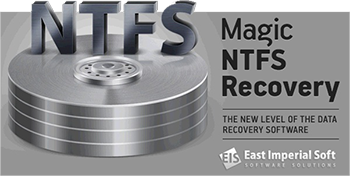 [PORTABLE] Magic NTFS Recovery All Editions v2.8 - Ita