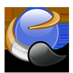 IcoFX v3.0.2 DOWNLOAD ITA