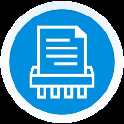 [MAC] DoYourData File Eraser Professional 3.3 macOS - ENG