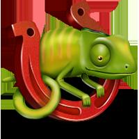 AKVIS Chameleon v9.1.1898.14840 - Ita
