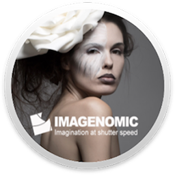 [MAC] Imagenomic Professional Plugin Suite For Adobe Photoshop 1726 macOS - ENG
