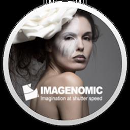 [MAC] Imagenomic Professional Plugin Suite For Adobe Photoshop 1726 macOS - ENG