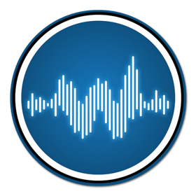 [MAC] Easy Audio Mixer 2.6.0 macOS - ENG
