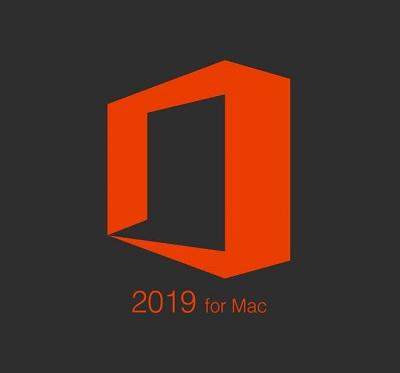 [MAC] Microsoft Office 2019 VL v16.21 macOS - ITA