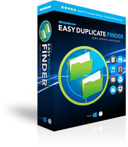 Easy Duplicate Finder v5.28.0.1100 x64 - ITA