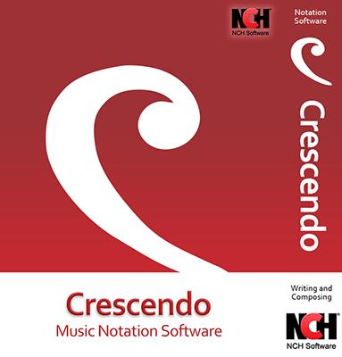 NCH Crescendo Masters v6.69 - Ita