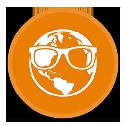 NeoDownloader v3.0 Build 201 - Eng