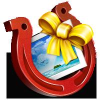 AKVIS ArtSuite v16.0.3145.17808 - ITA