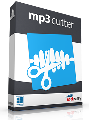Abelssoft mp3 cutter 2019.6 - Ita