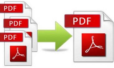 PDF Combine 3.4 - ENG