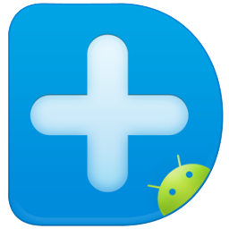 Wondershare Dr.Fone for Android v5.6.1.10 - Ita