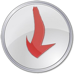VSO Downloader Ultimate v5.0.1.53 - Ita