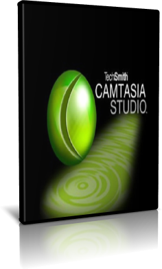 TechSmith Camtasia 2019.0.9 Build 17643 x64 - ENG