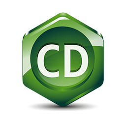 ChemOffice Professional 15 Ultra Suite v15.0.0.106 - Eng