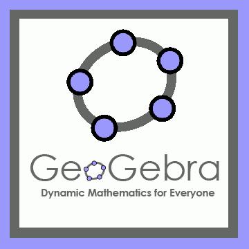 GeoGebra v6.0.580.0 - ITA