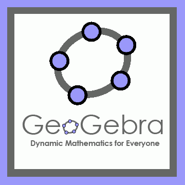 [PORTABLE] GeoGebra v6.0.526.0 Portable - ITA