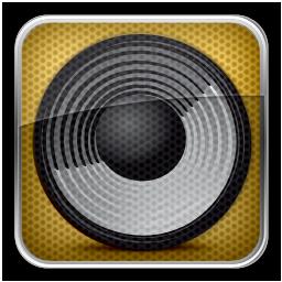 RadioSure v2.2.1045 - Ita
