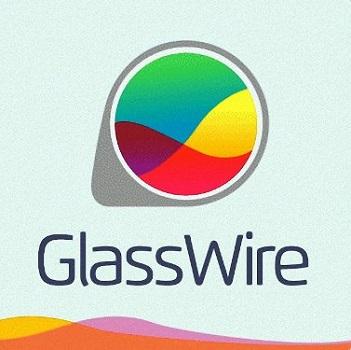 GlassWire Elite v2.3.359 - ITA