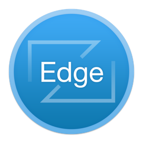 [MAC] EdgeView 2.620 macOS - ENG