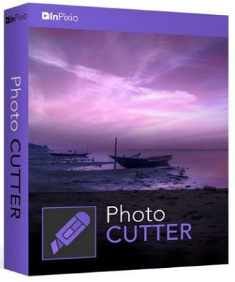 InPixio Photo Cutter 10.0.7382.21680 - ITA