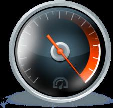 [PORTABLE] TweakBit PCSuite v10.0.17.0 - Eng
