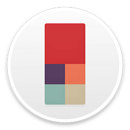 [MAC] Priime Styles v1.5 - Eng