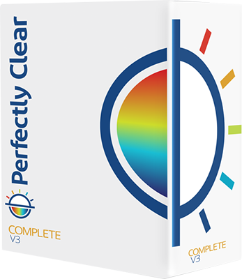 [PORTABLE] Athentech Perfectly Clear Complete 3.5.8.1234 x64 Portable - ENG