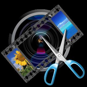 ShotCut 18.09.16 (x32/x64) - Ita