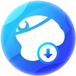 [PORTABLE] DVDFab Downloader 2.2.0.1 Portable - ITA