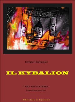 Ermete Trismegisto - Il Kybalion (2001)