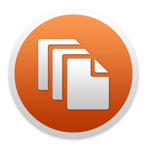 [MAC] iCollections 6.3.63024 macOS - ENG