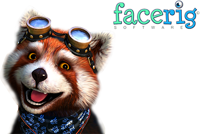 FaceRig Pro v1.507 - Ita