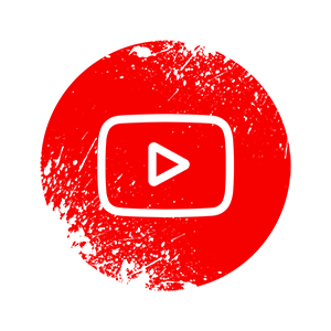 YouTube Downloader Converter v7.10 - Eng