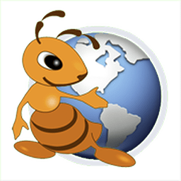 Ant Download Manager Pro v1.11.2 Build 55764 - Ita