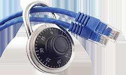 Nsauditor Network Security Auditor v3.1.7.0 - Eng
