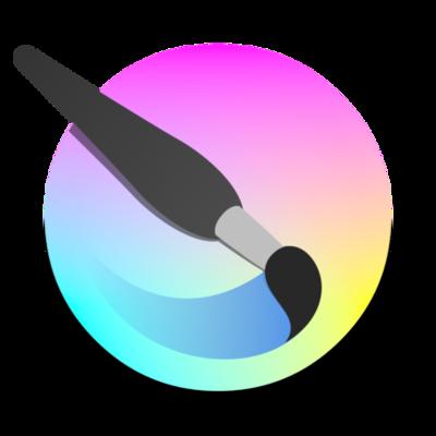[PORTABLE] Krita 4.2.9 Portable - ITA