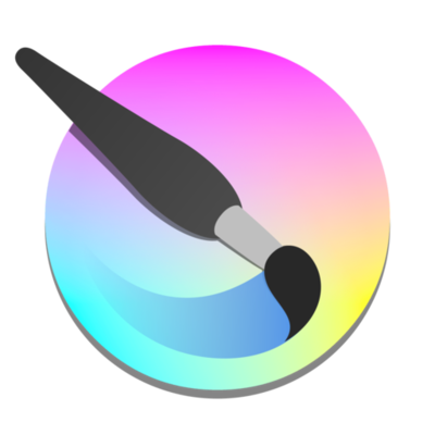 Krita Studio 4.4.5 x64 - ITA