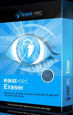 east-tec Eraser 2015 v12.8.0.8301 - Eng