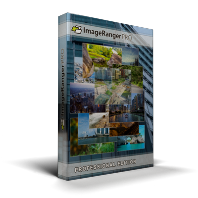 ImageRanger Pro Edition 1.6.4.1417 - ENG