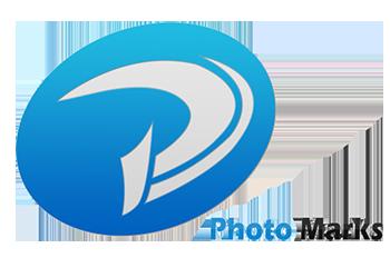 PhotoMarks v3.1 - Ita