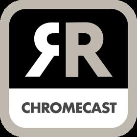[MAC] Mirror per Chromecast TV 2.6.1 macOS - ENG
